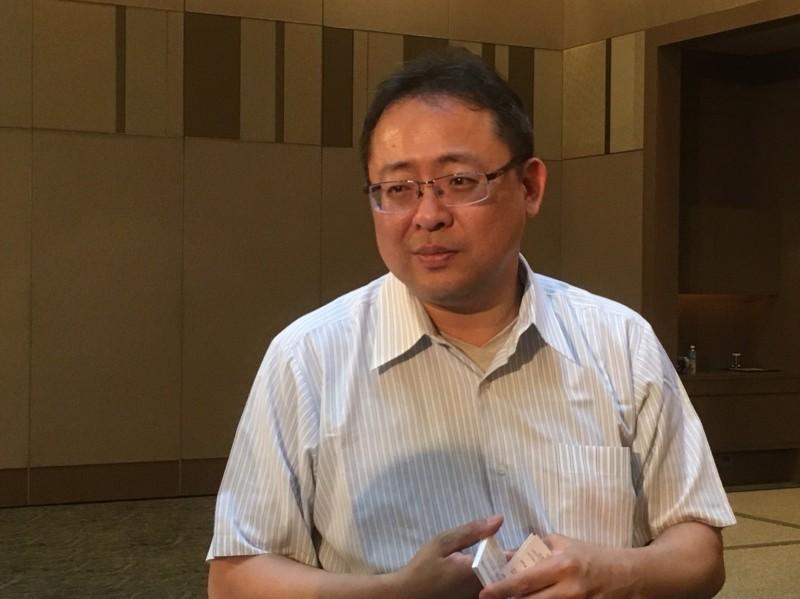 康控-KY目標2020年首季泰國量產