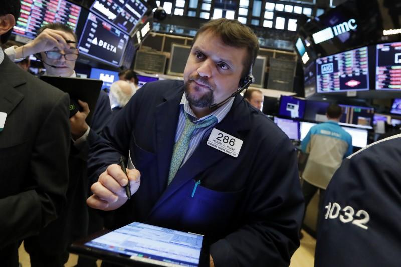 千禧世代投資求穩定  美股這5檔分析師推薦超安全
