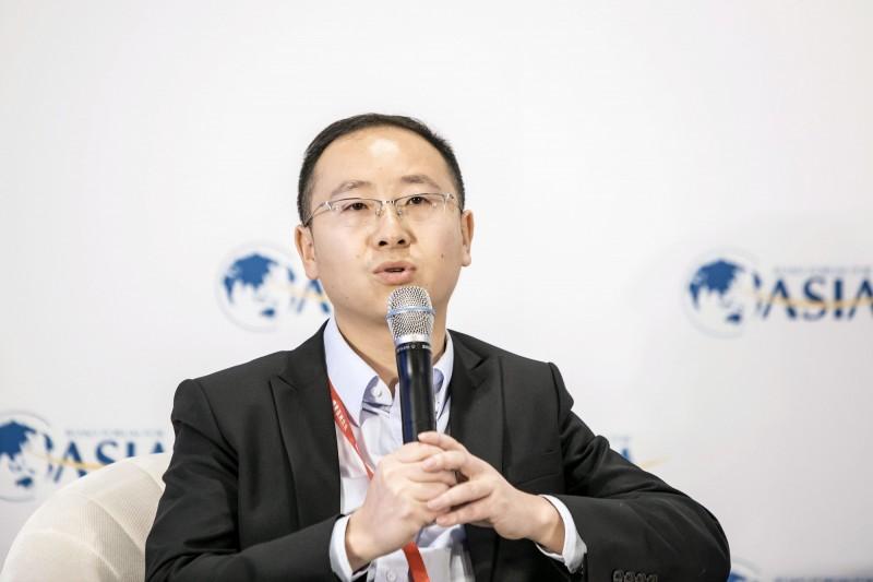 騰訊領投 中國旅遊平台馬蜂窩完成2.5億美元融資