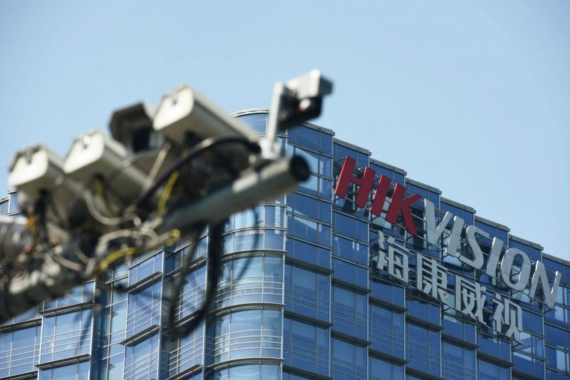 中國又跳腳了!5中企傳遭美列封鎖黑名單 股價應聲大跌