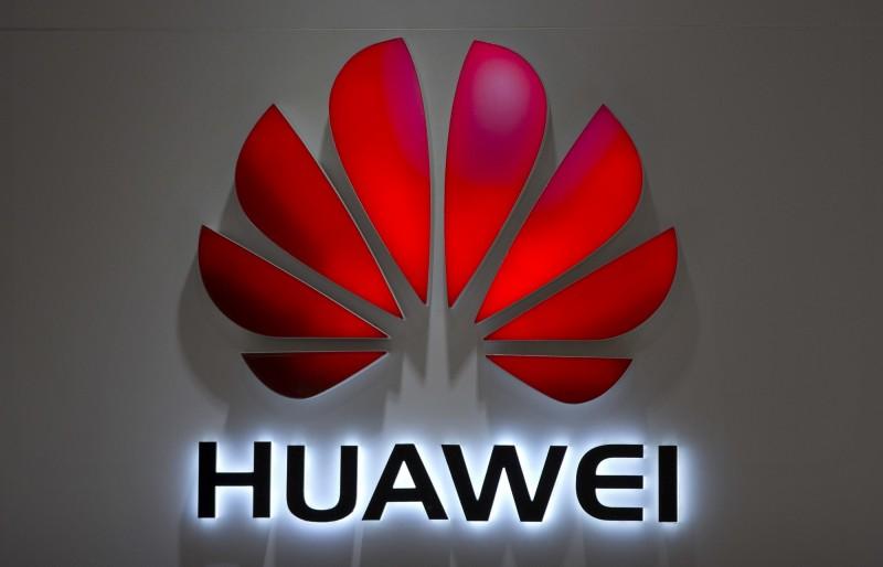 南韓唯一使用華為5G設備電信商:未收到指示禁用華為