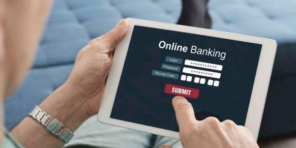 〈銀行家觀點〉純網銀拚上路 金融服務樣貌將徹底翻轉