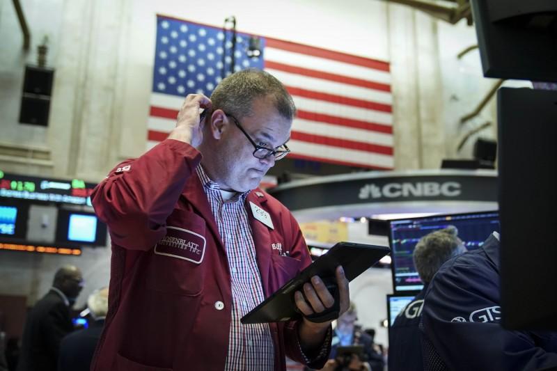 6月二大投資觀察重點 牽動市場氣氛
