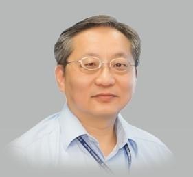 高捷董事長郝建生六月底功成身退  中鋼財務副總楊岳崑接任