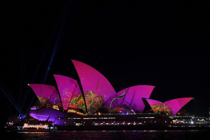 澳洲央行釋鴿派訊號 澳幣恐貶破10年新低