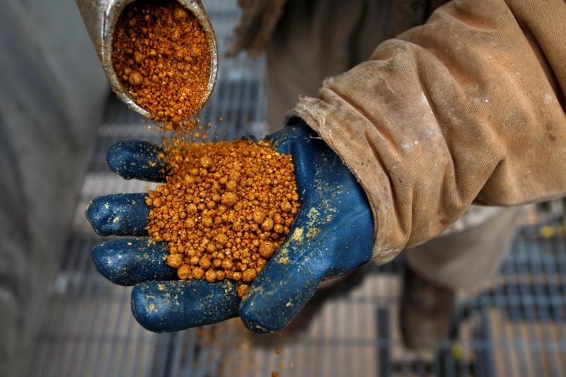 中國商務部複審裁定 維持對美國玉米酒糟的「雙反」制裁