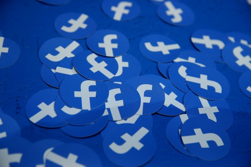 臉書Libra涉及匯兌 楊金龍:影響可能大於比特幣