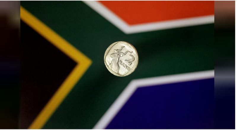南非幣投資人小心!南非已取代土耳其成為新興市場空頭頭號目標