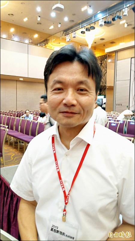 〈財經週報-越南投資新浪潮〉越南買廠 正文老闆第一次當土豪
