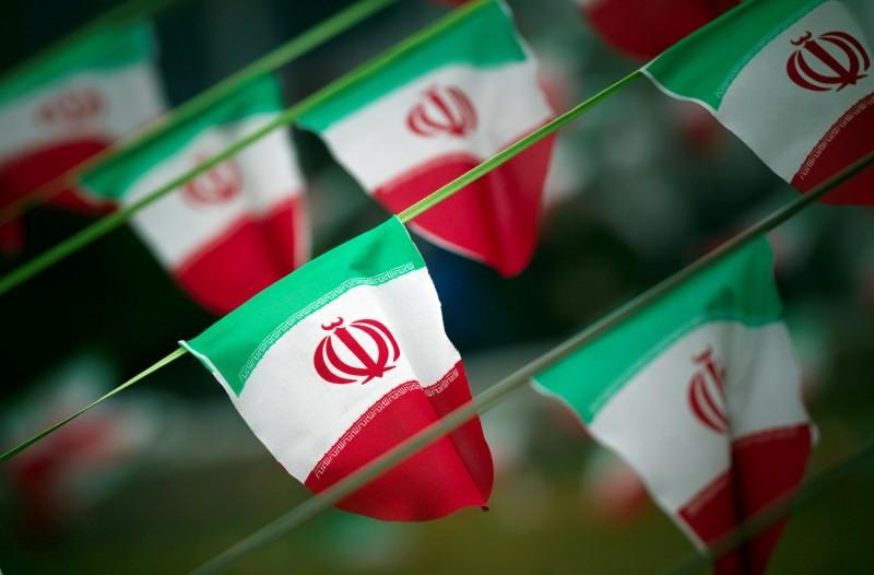 美國新1輪制裁  伊朗:只不過是宣傳工具