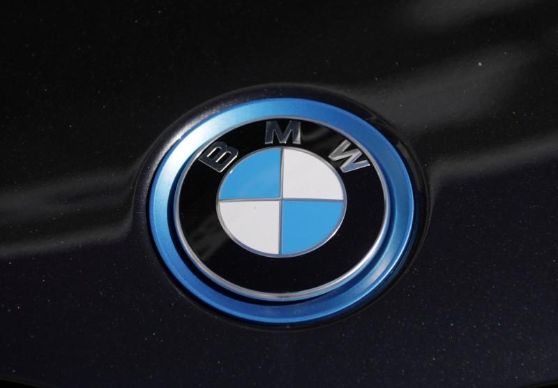 歐盟碳排放法規日漸嚴格 BMW誓言加速推出電動車