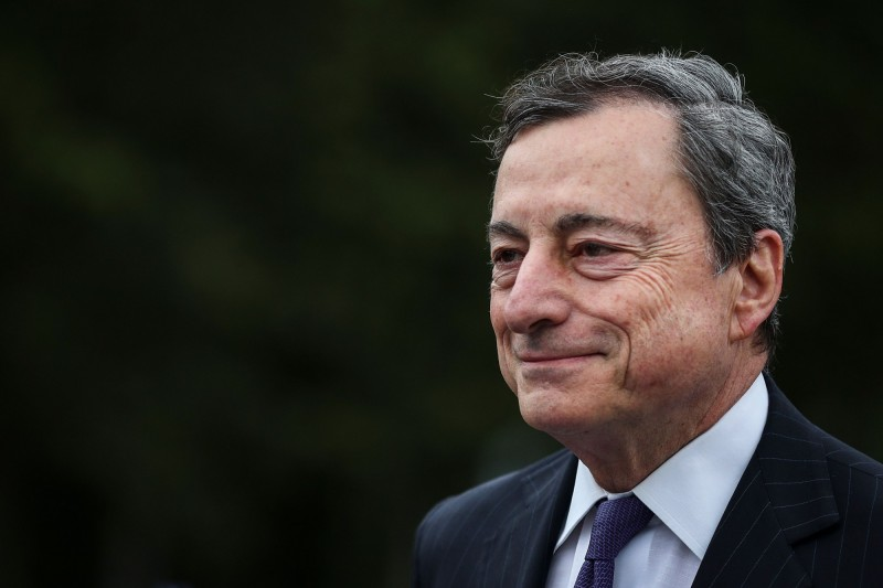 再轟Fed主席  川普:應讓ECB總裁主導Fed決策