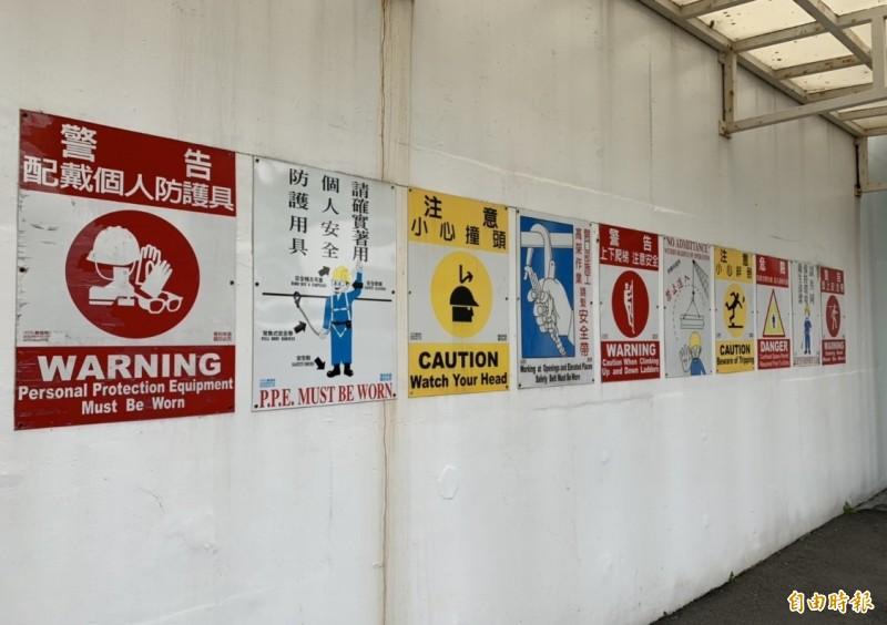 核四燃料棒太特殊 潛在買家剩日本