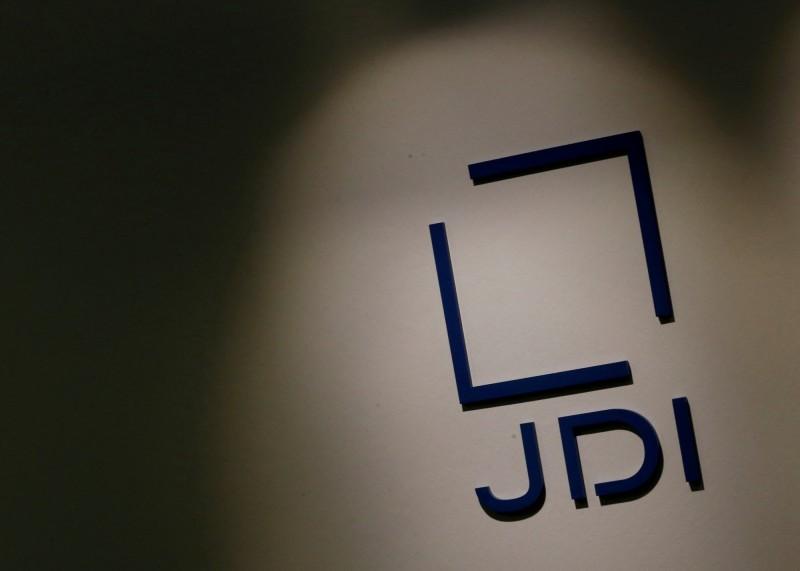 蘋果救JDI 傳將出資百億日圓、砍中國LCD單並轉單