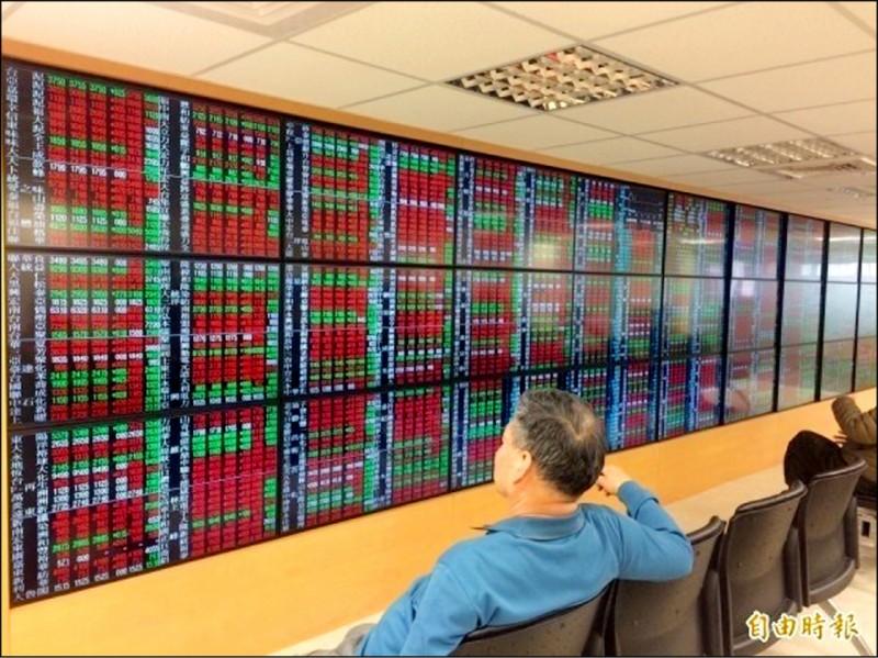 財經觀測站》不想看股票的3個理由