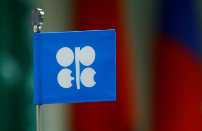 持續減產影響 OPEC石油市佔率恐創波灣戰爭以來新低