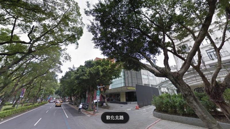 年租近2千萬 嘉泥月子中心將進駐蓮田飯店舊址