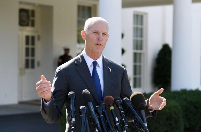 美國參議員:美中不可能達成協議  華為也不能在美國賣產品