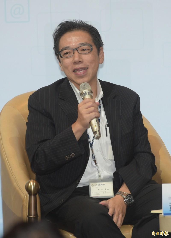 〈銀行家觀點〉金研院院長黃崇哲:重審不動產觀念,居住更有尊嚴!