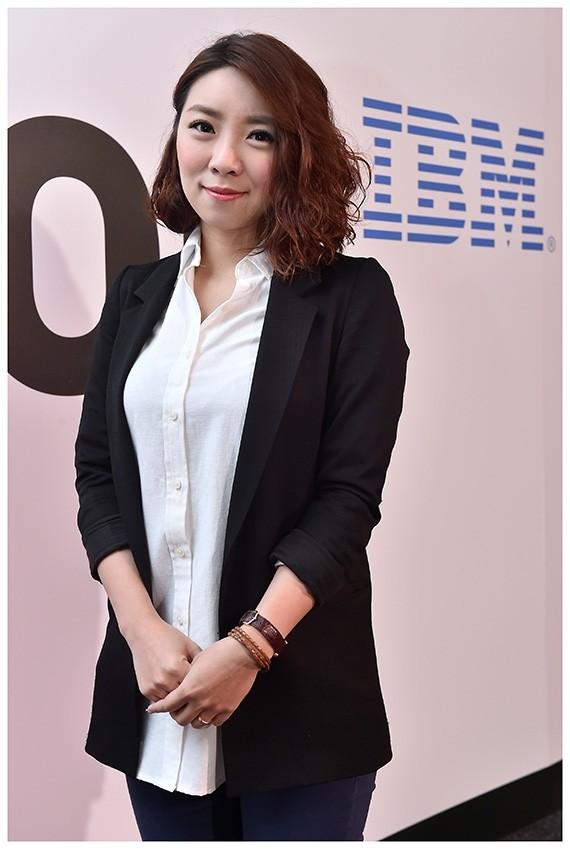 加速台商回台與全球布局 IBM推三合一服務助攻