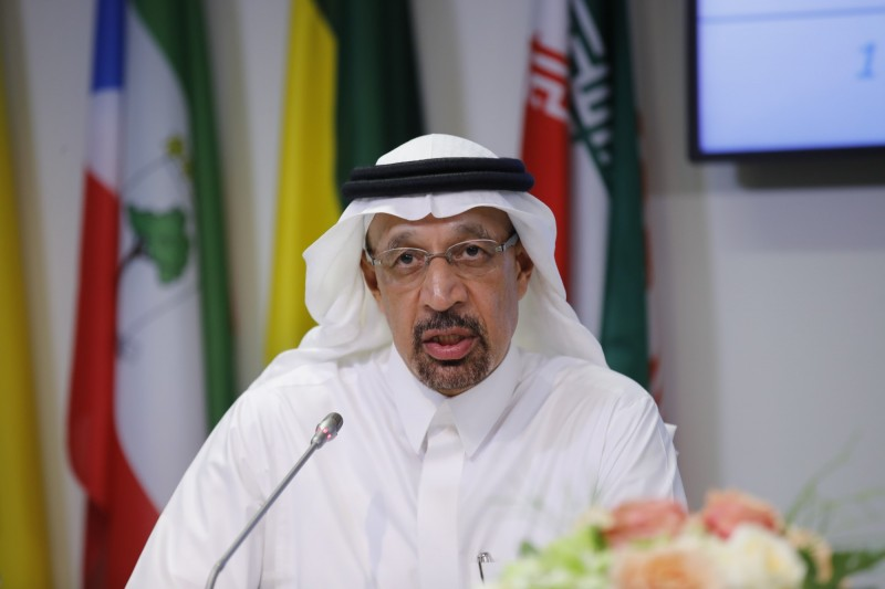 美國坐穩最大原油生產國?小摩:OPEC很快會出手