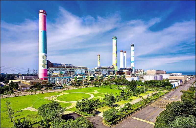 不缺電!2025年備用容量率達17.2%