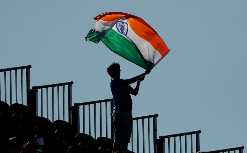 印度駐中大使:避免中印貿易成政治敏感問題  需進行激烈對話