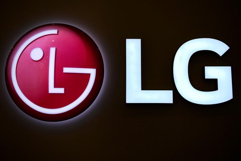 應對日本限制令!傳LGD將在中國量產OLED面板
