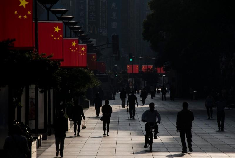 中國風險投資額因這兩原因  今年Q2同比大跌77%