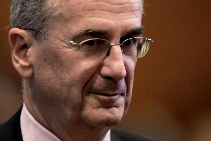歐洲央行下一步 ECB官員:將依據經濟數據做決定