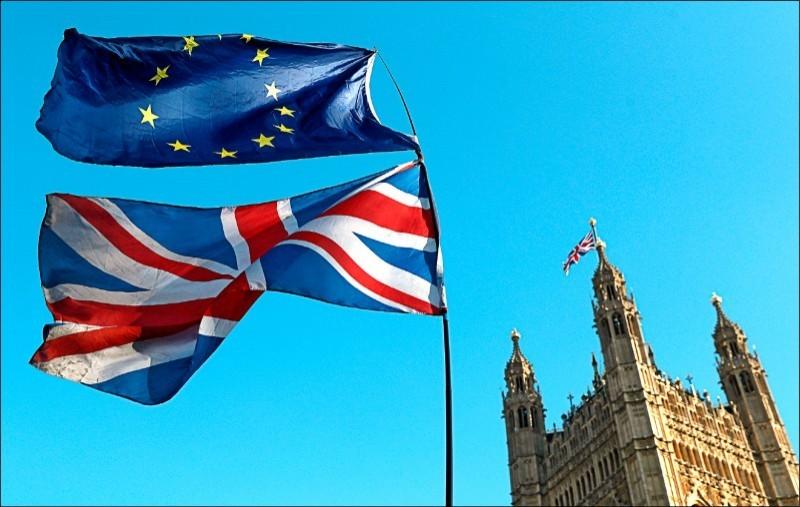 調查:逾半成英企憂脫歐後 將受移民計劃衝擊