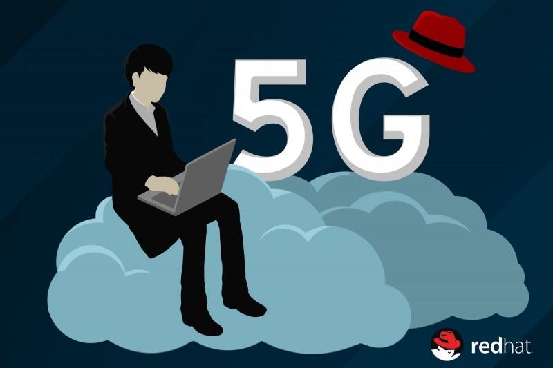 完成收購红帽 IBM:將續保證對開源的承諾和紅帽的中立