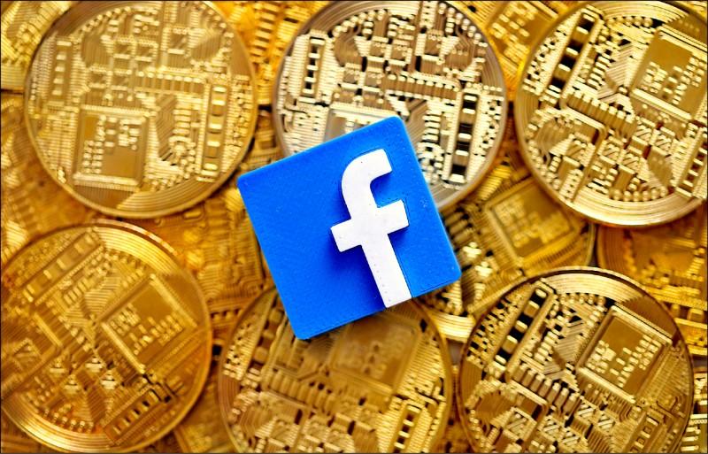 〈財經週報-熱門族群〉挖礦概念股隨比特幣報價起落 AI、區塊鏈才 ...