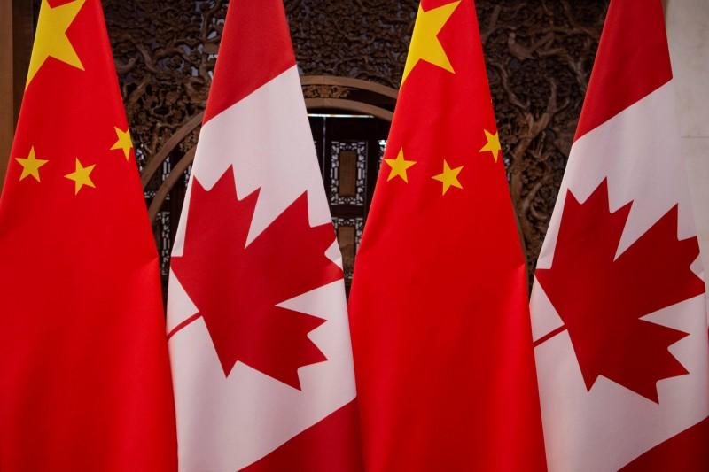 驚!近2年加拿大檢驗出近900種中國進口食品有問題