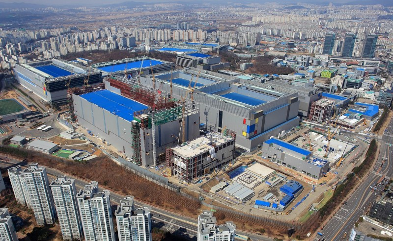 日韓成雙輸局面 分析師:中國把握不了崛起機會