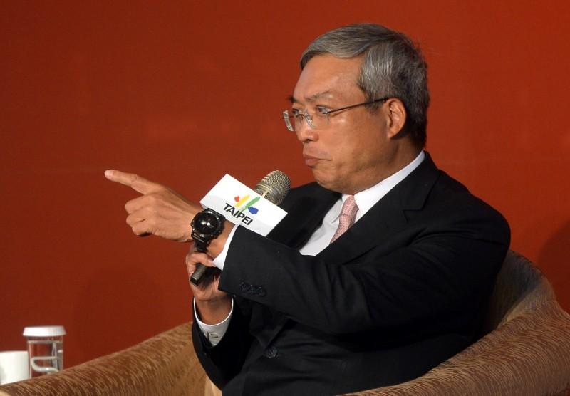 政治才是經濟之本!謝金河:香港經濟面臨考驗
