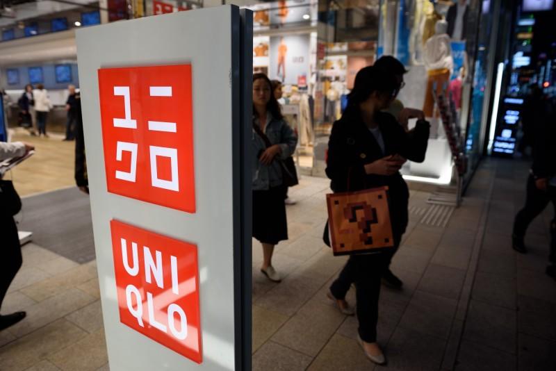 日韓貿易戰》南韓抵制日貨 Uniqlo中槍!刷卡量1週掉26.2%