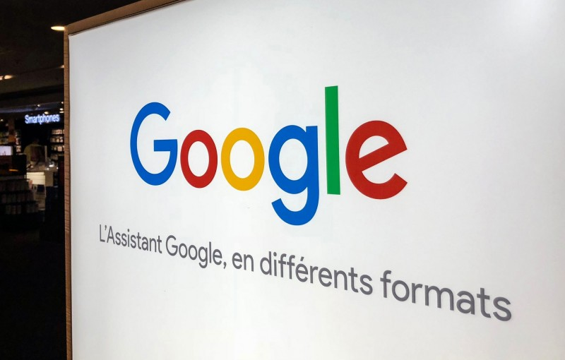 Google在中國有何業務?美媒整理這6大項