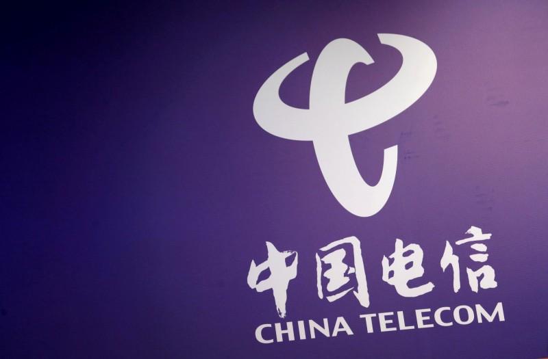 美中全球科技戰 菲律賓選擇了中國