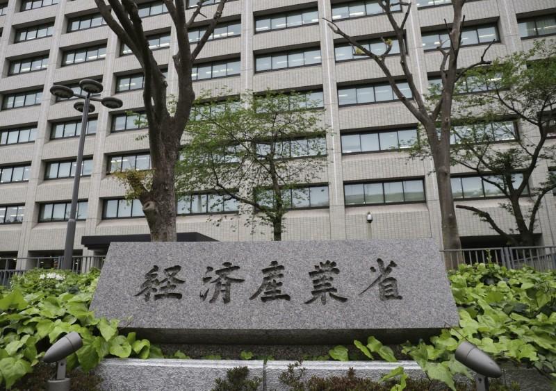 日韓貿易戰》日本經產省:關鍵材料若無軍用疑慮 將盡快發許可