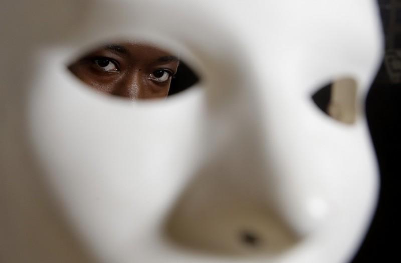 人臉識別商機受阻?奧克蘭成美國第3個禁用城市