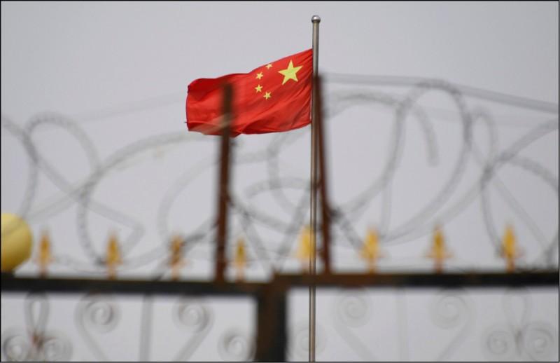 繼整肅遊戲業後 中國嚴管 令3電子書平台「整改」