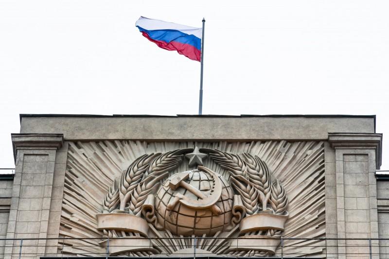 德議員:西方對俄制裁毫無效果 還損害德企利益