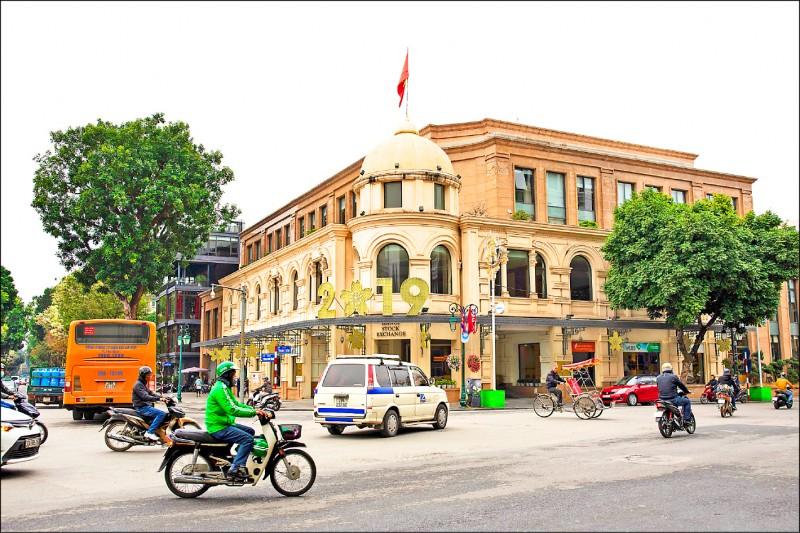 〈財經週報-國際市場展望〉鎖定亞洲市場 今年下半年三大投資方向