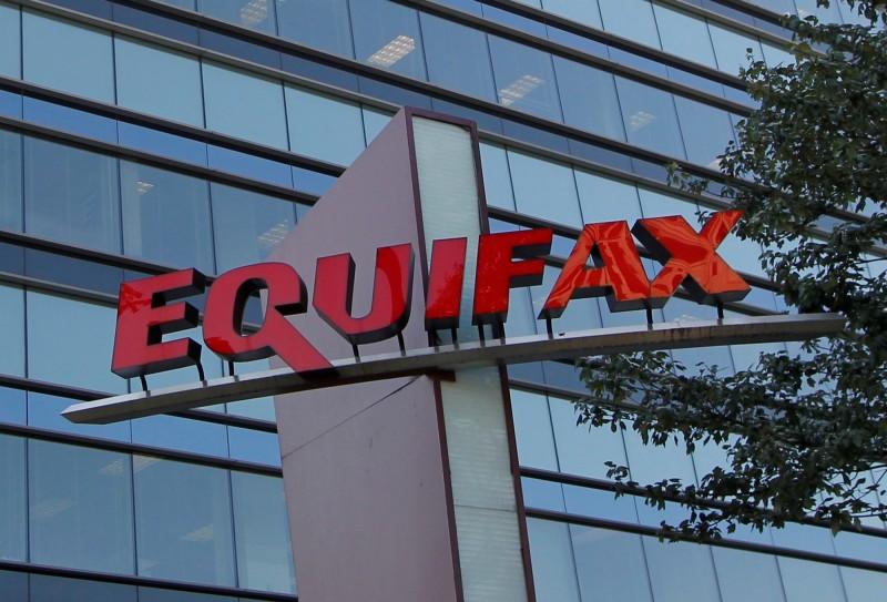 美史最高! Equifax個資外洩達成6.5億美元天價和解