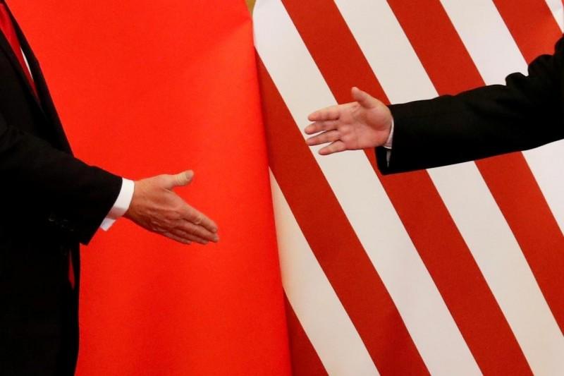 中國談判留一手,以華為是否解禁決定購買美農產品數量