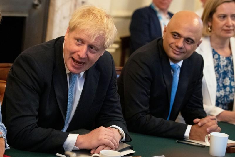 英國準備發動規模空前的廣告宣傳 讓國民準備好脫歐