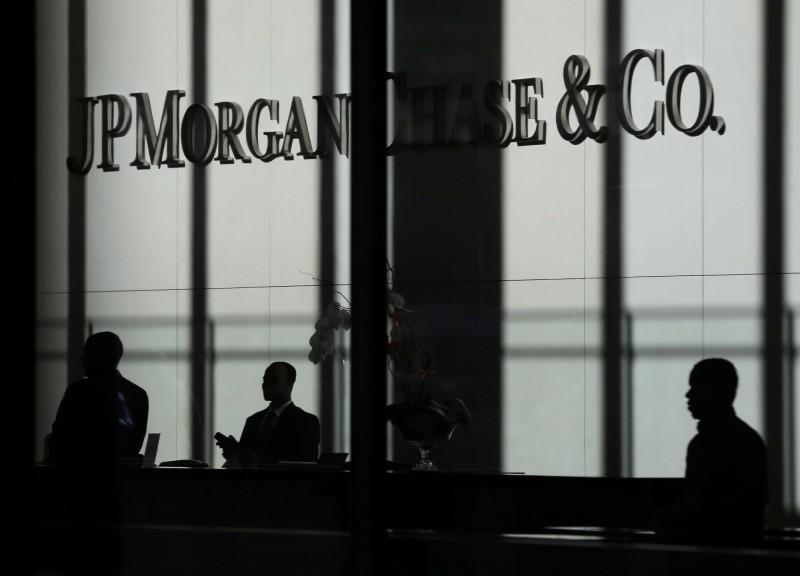 多家知名金融業者涉嫌操縱全球匯市 面臨英國集體訴訟