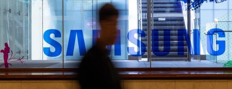 三星和SK海力士拖累  南韓上市企業獲利猛跌37%