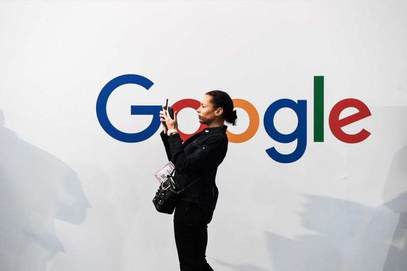 關係匪淺?外媒爆100名華為工程師曾待Google總部共同研發
